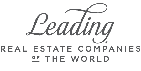 Member of the Leading Real Estate Companies of the World