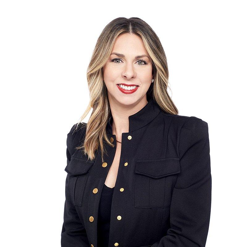 Karla Mayben