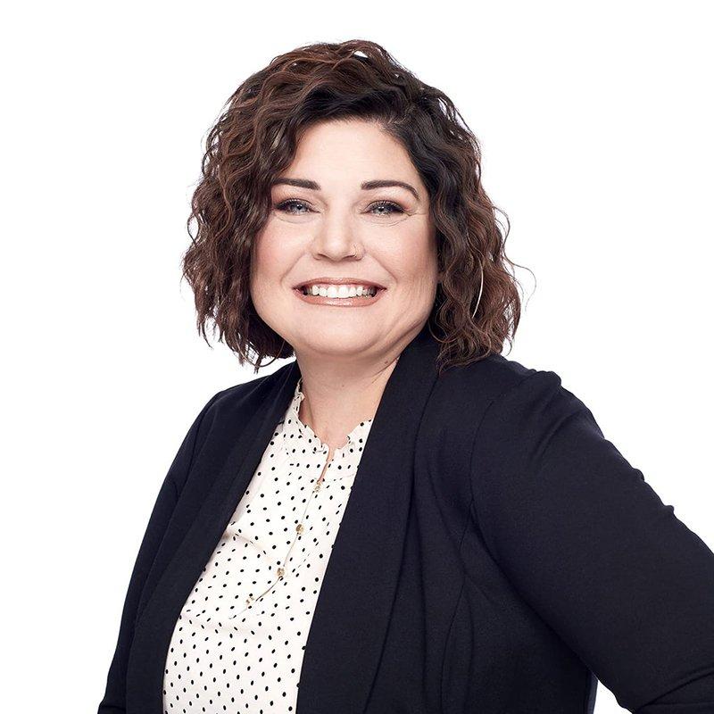 Sabrina Vaseleck