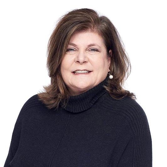 Jackie Carlson