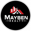 Mayben Office